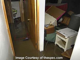 floodedbasement resized 600