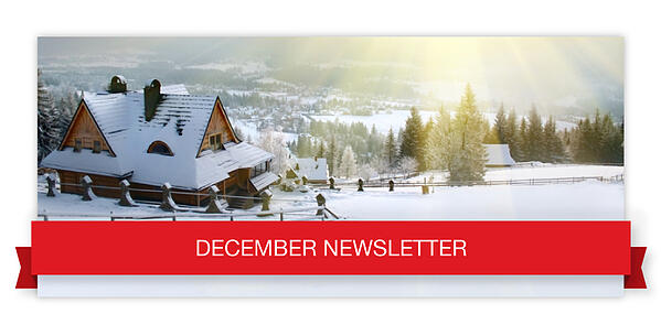 DecNewsletter
