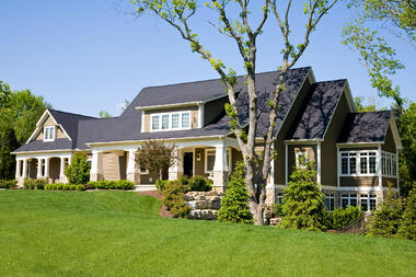 Do luxury homes require luxury home inspections for Unique home inspection names
