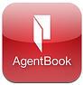 AgentAppIcon