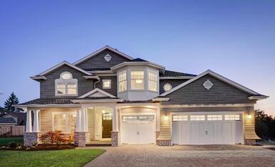 Bright Home